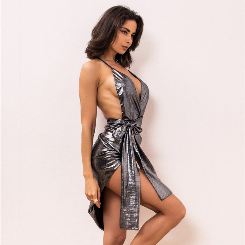 Club Dresses | Club Outfits | Party Dresses Dress, Club Dresses | Party Dresses | Sahara - Clubbing Love
