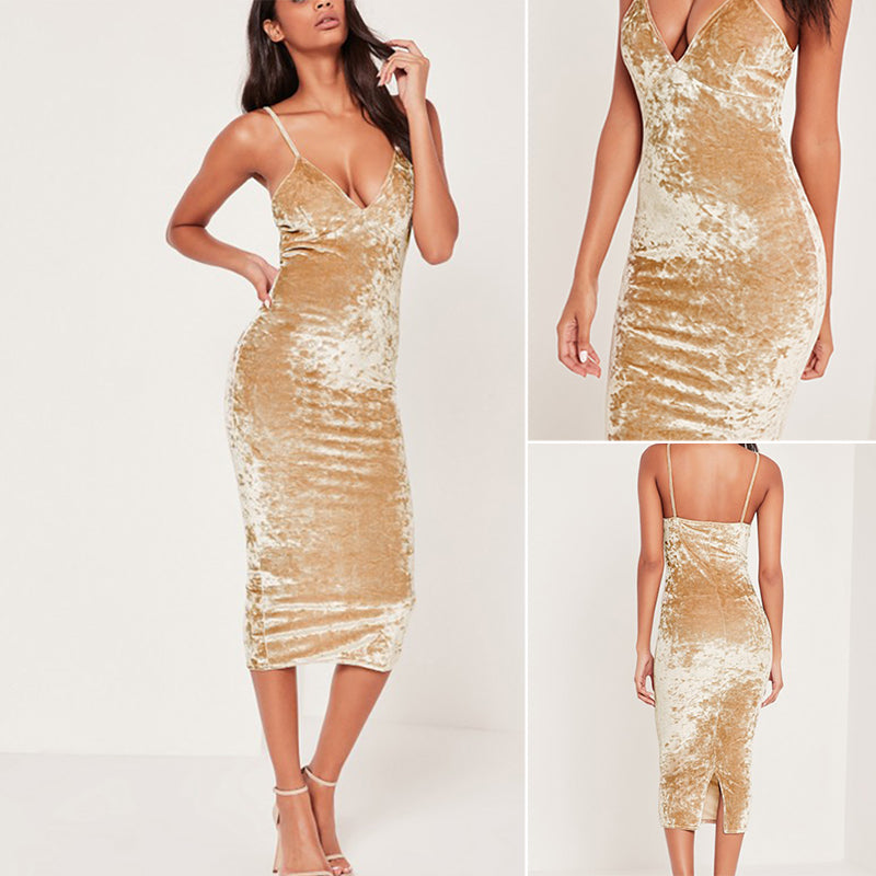 Club Dresses | Club Outfits | Party Dresses Dress, Club Dresses | Party Dresses | Sphinx - Clubbing Love