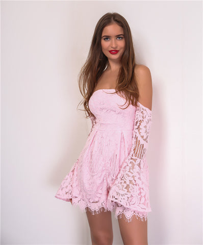 Image of Club Dresses | Club Outfits | Party Dresses Dress, Club Dresses | Party Dresses | Odyssey - Clubbing Love