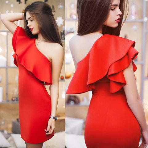 Image of Club Dresses | Club Outfits | Party Dresses Dress, Club Dresses | Party Dresses | Buttercup - Clubbing Love