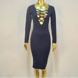 Club Dresses | Club Outfits | Party Dresses Dress, Club Dresses | Party Dresses | Trinity - Clubbing Love