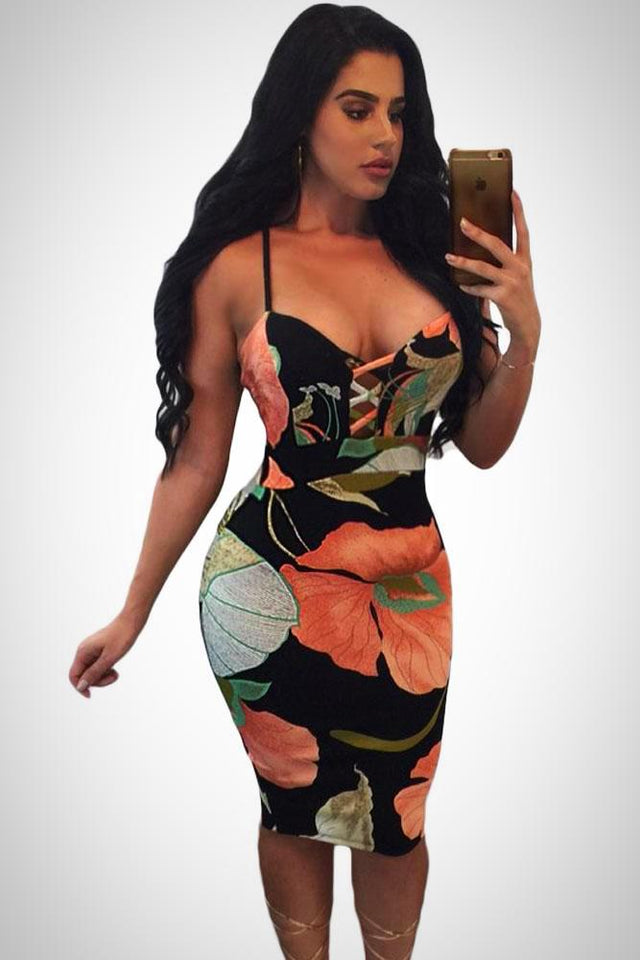 Club Dresses | Club Outfits | Party Dresses Dress, Club Dresses | Party Dresses | Florry - Clubbing Love