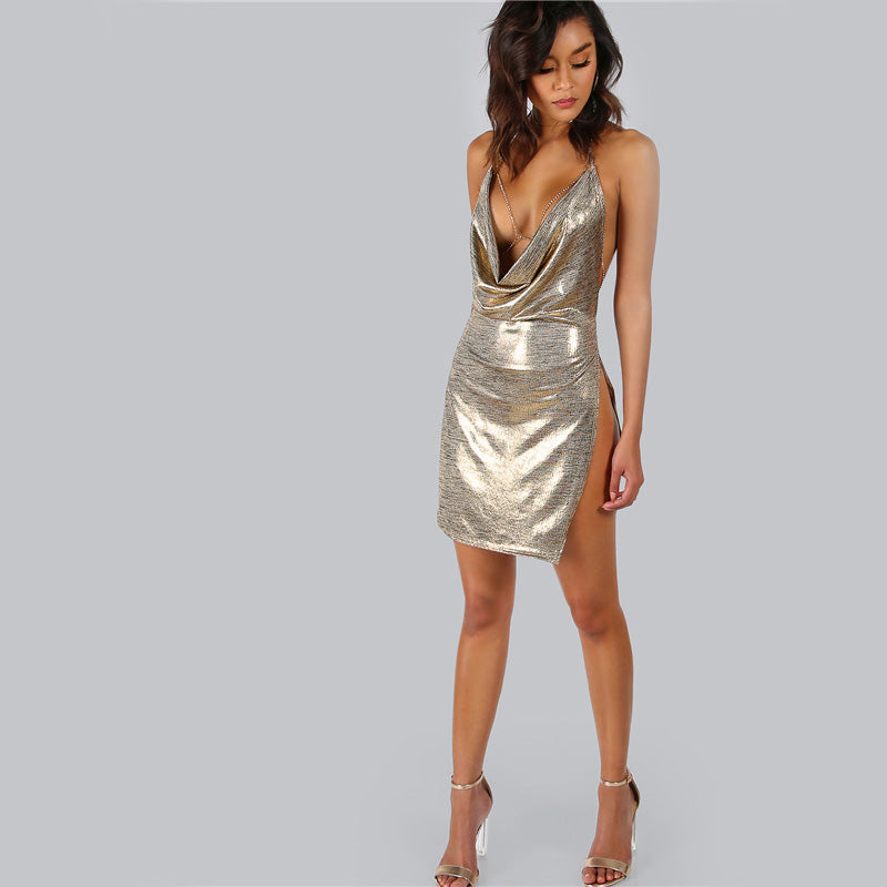 Club Dresses | Club Outfits | Party Dresses Dress, Club Dresses | Party Dresses | Imogen - Clubbing Love