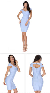 Club Dresses | Club Outfits | Party Dresses Dress, Club Dresses | Party Dresses | Azure - Clubbing Love