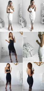 Club Dresses | Club Outfits | Party Dresses Dress, Club Dresses | Party Dresses | Yelena - Clubbing Love