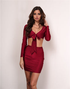 Club Dresses | Party Dresses | Solidsexy - Club Dresses | Party Dresses | Club Outfits. Club Dresses from ClubbingLove.com