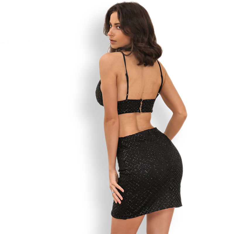 Club Dresses | Party Dresses | Zone - Club Dresses | Party Dresses | Club Outfits. Club Dresses from ClubbingLove.com