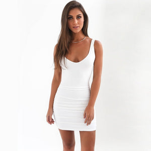 HipsUp - Club Dresses | Party Dresses | Club Outfits. Club Dresses from ClubbingLove.com