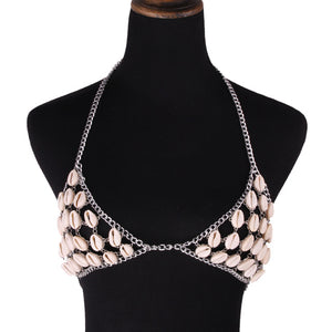 Club Dresses | Club Outfits | Party Dresses jewelry, Jewelry | Best lady 2017 Sexy Women Love Rhinestone Bra Brassiere - Clubbing Love