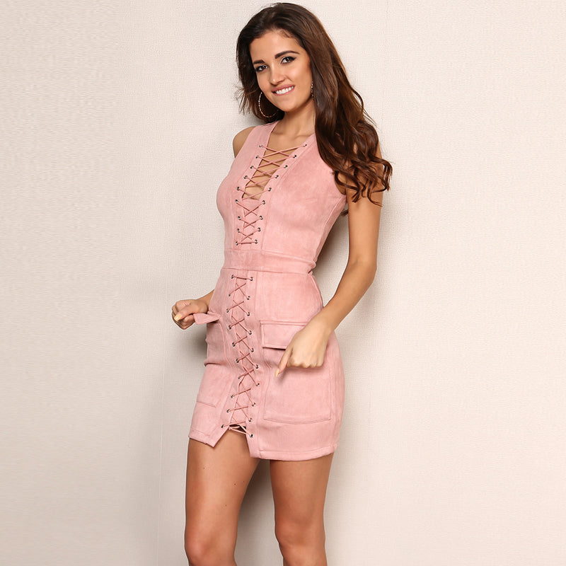 Club Dresses | Club Outfits | Party Dresses Dress, Club Dresses | Party Dresses | DanceIous - Clubbing Love