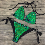 Club Dresses | Club Outfits | Party Dresses bikini, Bikini | Peacock - Clubbing Love