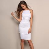 Club Dresses | Club Outfits | Party Dresses Dress, Club Dresses | Party Dresses | Shock Wave - Clubbing Love