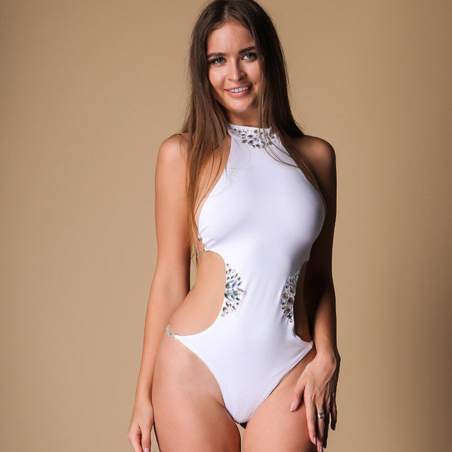 Club Dresses | Club Outfits | Party Dresses bikini, Bikini | JOMO - Clubbing Love