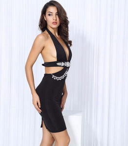 Club Dresses | Club Outfits | Party Dresses Dress, Club Dresses | Party Dresses | Havana - Clubbing Love