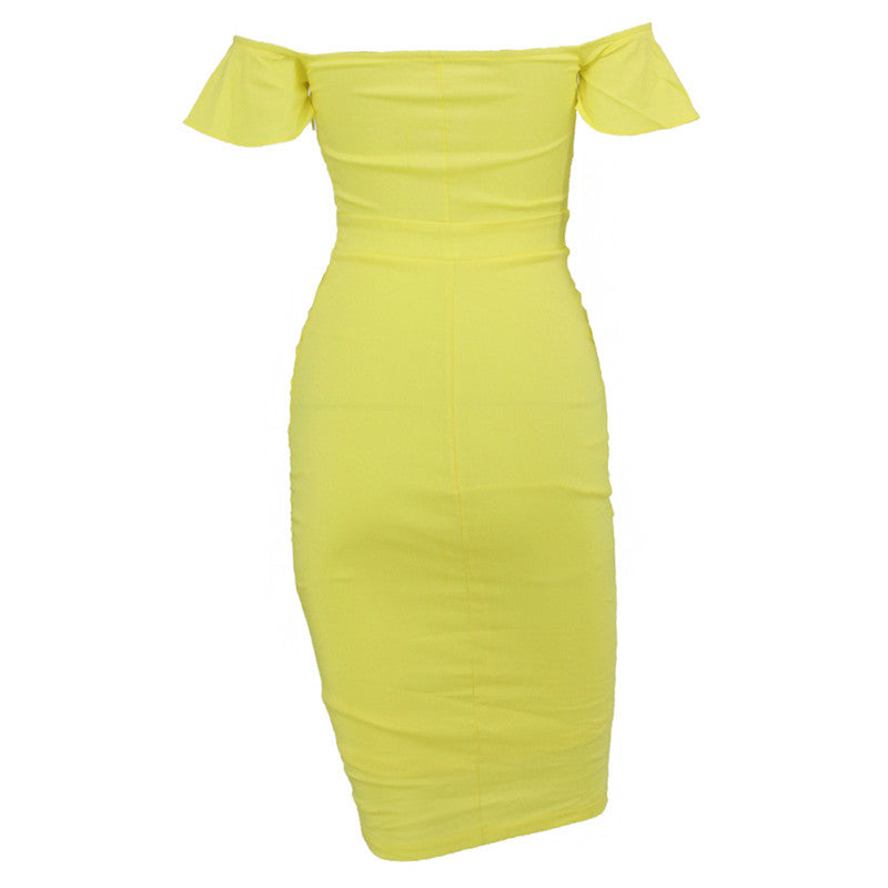 Club Dresses | Party Dresses | Viral Love - Club Dresses | Party Dresses | Club Outfits. Club Dresses from ClubbingLove.com