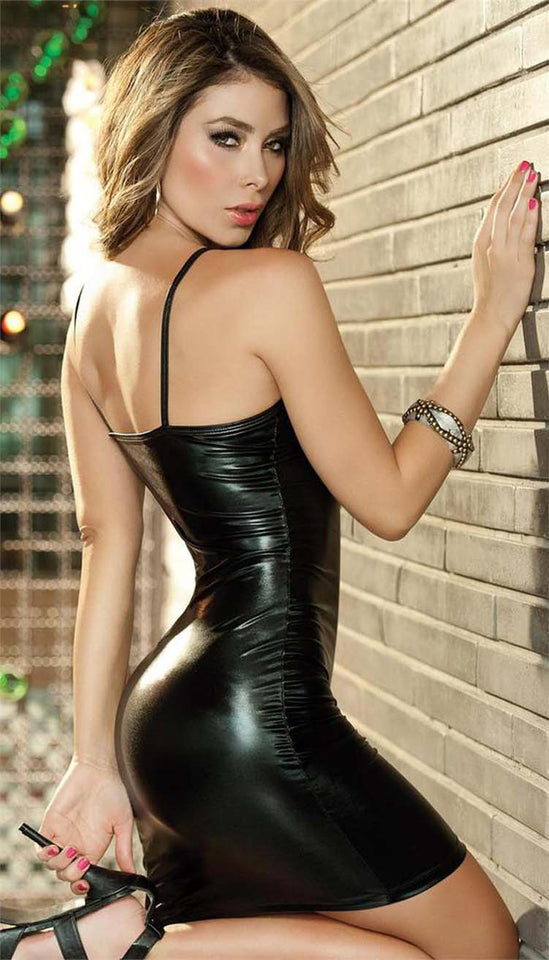 Club Dresses | Club Outfits | Party Dresses Dress, Club Dresses | Party Dresses | Eroticzipper - Clubbing Love