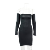Club Dresses | Party Dresses | Xandra - Club Dresses | Party Dresses | Club Outfits. Club Dresses from ClubbingLove.com