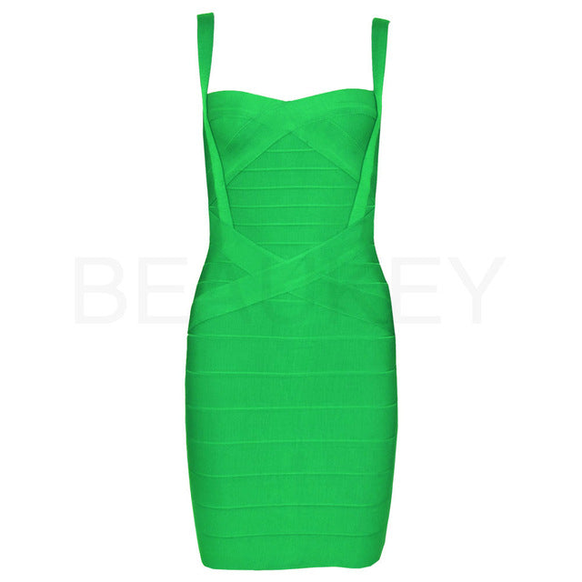 Club Dresses | Club Outfits | Party Dresses Dress, Club Dresses | Party Dresses | Sweetheart Neckline - Clubbing Love