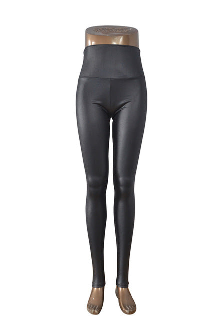 Club Dresses | Club Outfits | Party Dresses Legging, Legging | Skinny leather - Clubbing Love