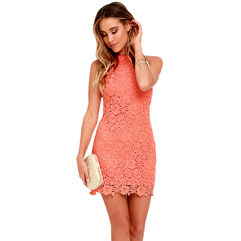 Party Dresses, Club Outfits, Club Dresses, Party Dresses for Women ...