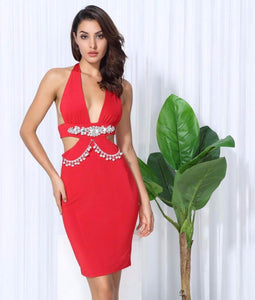 Club Dresses | Club Outfits | Party Dresses Dress, Club Dresses | Party Dresses | Red Pill Blues - Clubbing Love