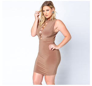Club Dresses | Club Outfits | Party Dresses Dress, Club Dresses | Party Dresses | Genevieve - Clubbing Love
