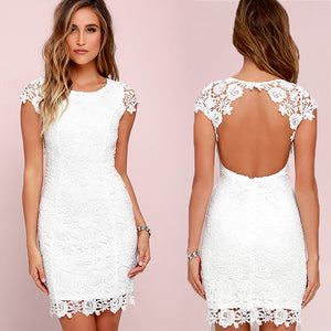 Club Dresses | Club Outfits | Party Dresses Dress, Club Dresses | Party Dresses | LanDance - Clubbing Love