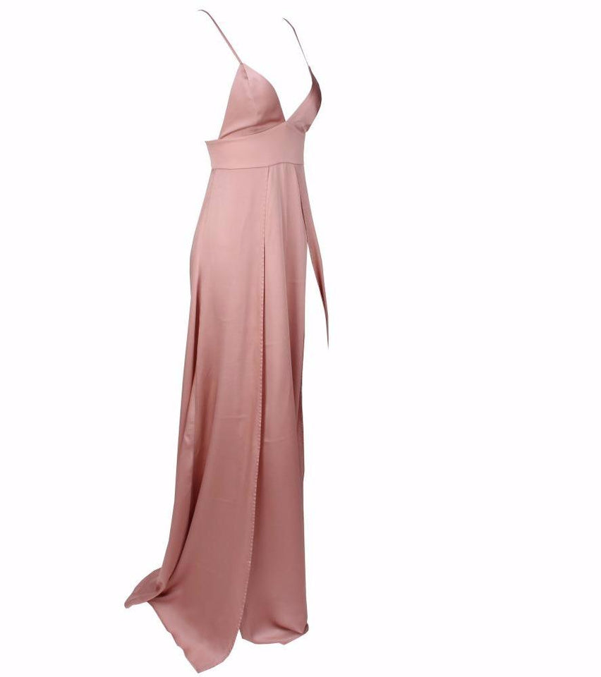 Club Dresses | Club Outfits | Party Dresses Dress, Club Dresses | Party Dresses | Sexy Nude - Clubbing Love