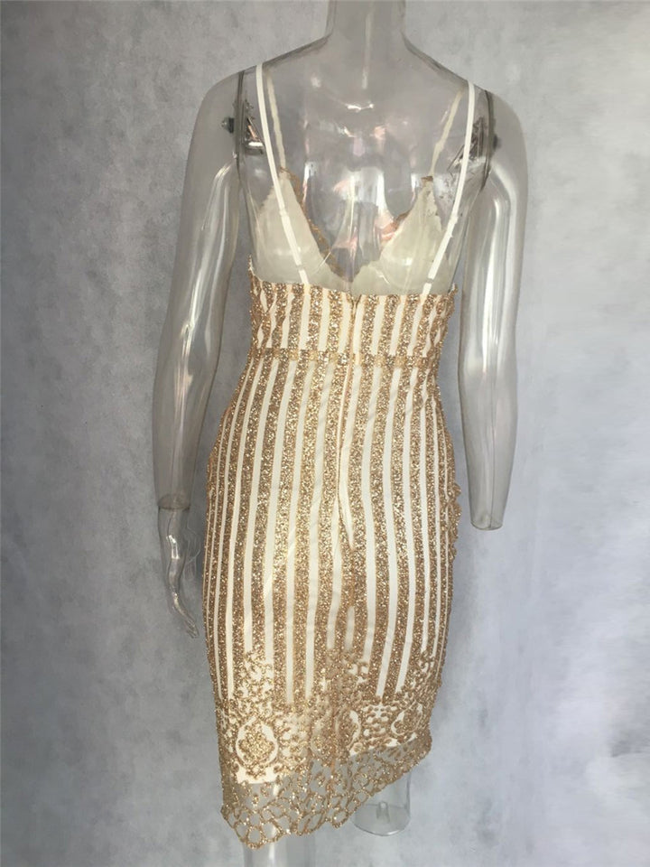 Club Dresses | Club Outfits | Party Dresses Dress, Club Dresses | Party Dresses | Queenie - Clubbing Love