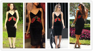 Club Dresses | Club Outfits | Party Dresses Dress, Club Dresses | Party Dresses | Camirose - Clubbing Love