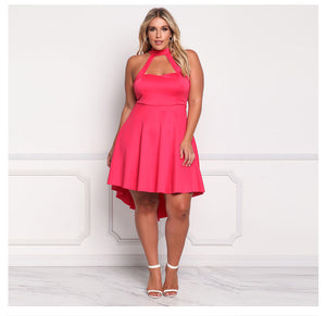Club Dresses | Club Outfits | Party Dresses Dress, Club Dresses | Party Dresses | Kiera - Clubbing Love