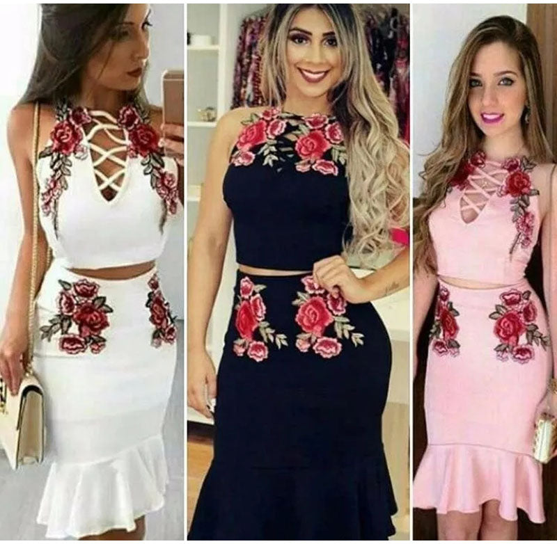 Club Dresses | Club Outfits | Party Dresses Dress, Club Dresses | Party Dresses | Dejanice - Clubbing Love