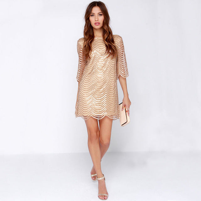 Club Dresses | Club Outfits | Party Dresses Dress, Club Dresses | Party Dresses | Unchained Melody - Clubbing Love