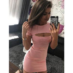 Club Dresses | Club Outfits | Party Dresses Dress, Club Dresses | Party Dresses | Waistslim - Clubbing Love