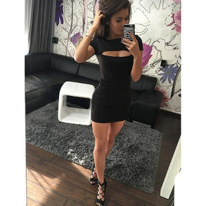 Club Dresses | Party Dresses | Waistslim - Club Dresses | Party Dresses | Club Outfits. Club Dresses from ClubbingLove.com