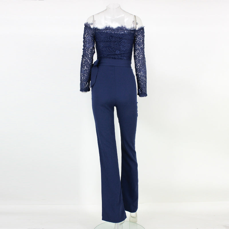 Club Dresses | Club Outfits | Party Dresses Dress, Club Dresses | Party Dresses | LOVErish Jumpsuit - Clubbing Love