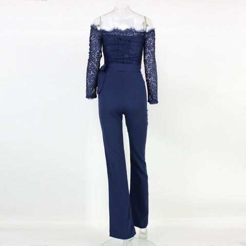 Image of Club Dresses | Club Outfits | Party Dresses Dress, Club Dresses | Party Dresses | LOVErish Jumpsuit - Clubbing Love
