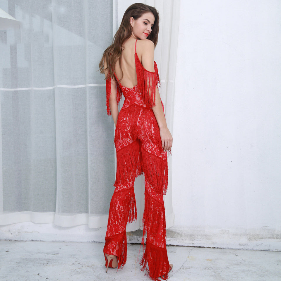 Club Dresses | Club Outfits | Party Dresses Dress, Club Dresses | Party Dresses | REdhot Rompers  Jumpsuit - Clubbing Love