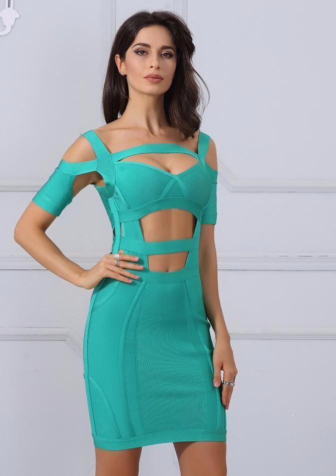Club Dresses | Club Outfits | Party Dresses Dress, Club Dresses | Party Dresses | Fussia - Clubbing Love