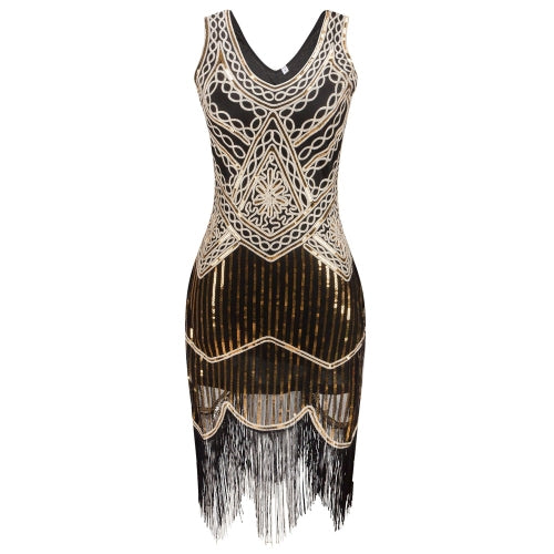 Club Dresses | Club Outfits | Party Dresses Dress, Club Dresses | Party Dresses | Robe - Clubbing Love