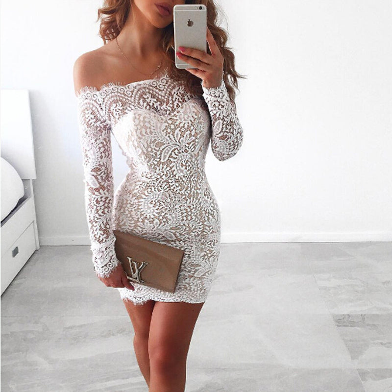 Club Dresses | Club Outfits | Party Dresses Dress, Club Dresses | Party Dresses | Mermatte - Clubbing Love