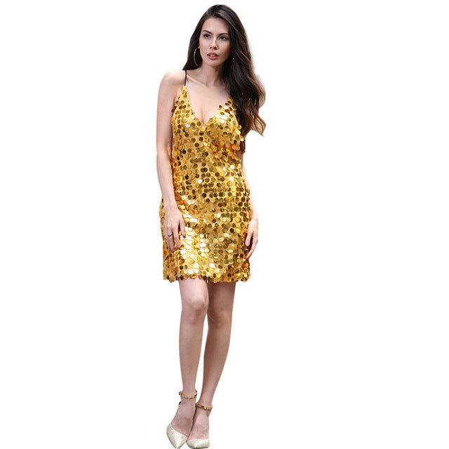 Club Dresses | Club Outfits | Party Dresses Dress, Club Dresses | Party Dresses | Goldgrace - Clubbing Love