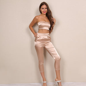 Club Dresses | Club Outfits | Party Dresses Dress, Club Dresses | Party Dresses | eLOVEvox Jumpsuit - Clubbing Love