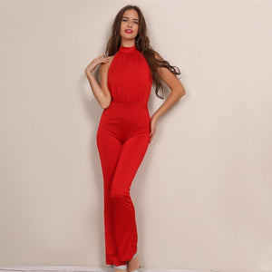 Club Dresses | Club Outfits | Party Dresses Dress, Club Dresses | Party Dresses | eLOVEora Jumpsuit - Clubbing Love