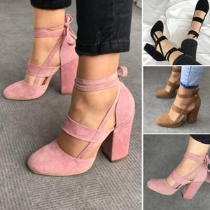 Club Dresses | Club Outfits | Party Dresses shoes, Shoes | Sexy Ankle - Clubbing Love