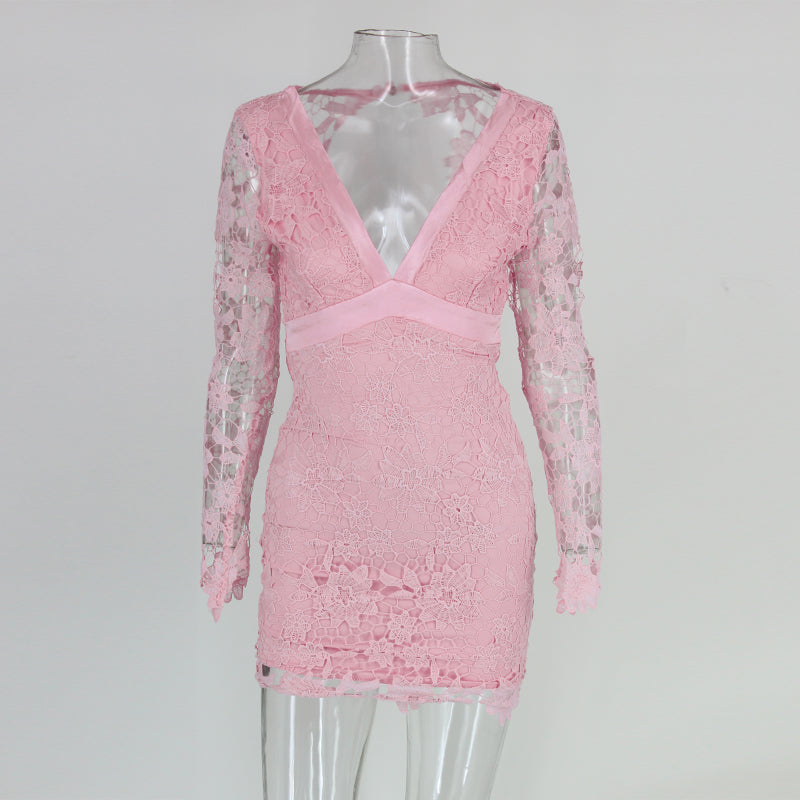 Club Dresses | Club Outfits | Party Dresses Dress, Club Dresses | Party Dresses | Magical Fairy - Clubbing Love