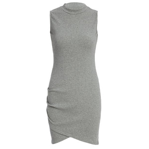 Club Dresses | Club Outfits | Party Dresses Dress, Club Dresses | Party Dresses | Springknit - Clubbing Love