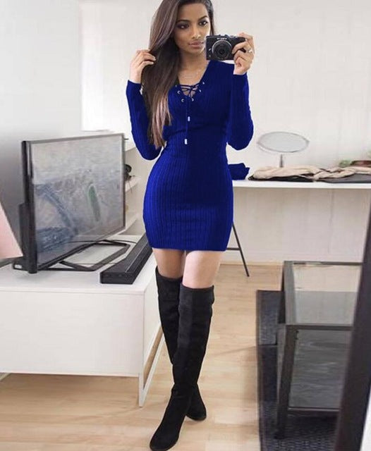 Club Dresses | Club Outfits | Party Dresses Dress, Club Dresses | Party Dresses | Knitaway - Clubbing Love