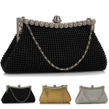 Club Dresses | Club Outfits | Party Dresses Bags, Handbags | Diamondcluth - Clubbing Love