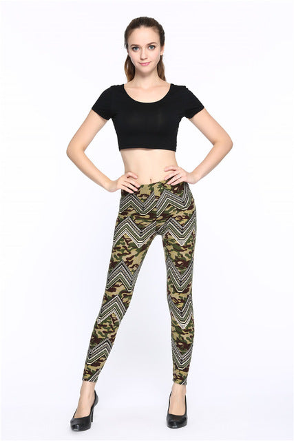 Club Dresses | Club Outfits | Party Dresses Legging, Legging | Army Pants - Clubbing Love